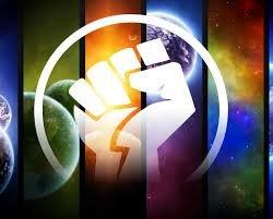 Οι Δυνάμεις των Πλανητών