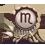 Ζώδιο Σκορπιός
