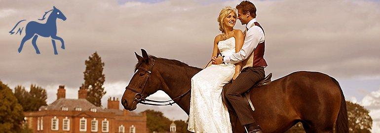 Άλογο σύζυγος