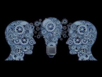 Η ψυχολογία σαν επιστήμη