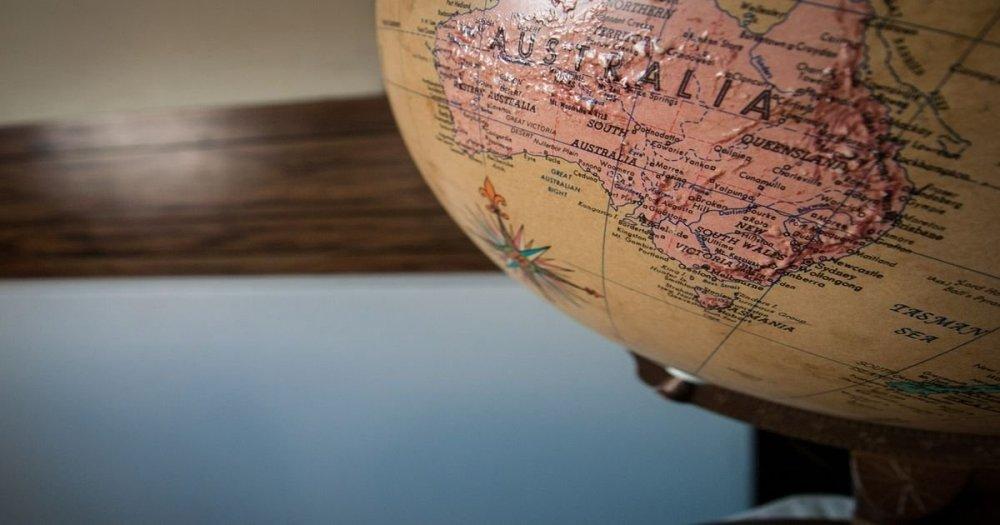 Σεληνιακή Έκλειψη στον Άξονα Καρκίνου-Αιγόκερω:  Έλλειψη Δομής και Ασφάλειας