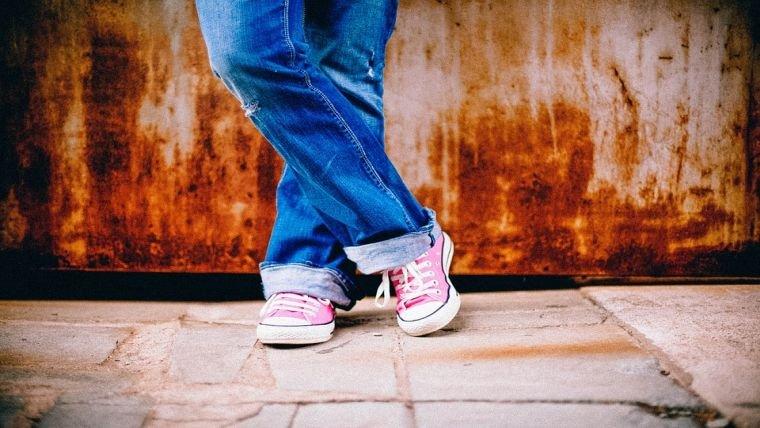 Πανσέληνος στον Άξονα Διδύμων-Τοξότη: Αναθεωρήσεις και Αποσταθεροποίηση