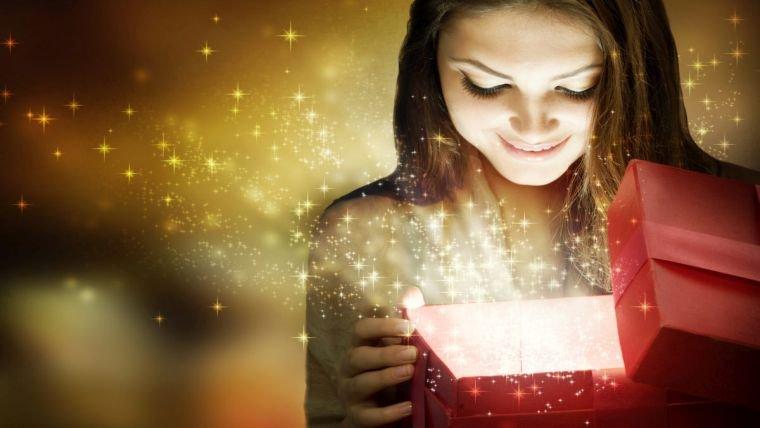 Πανσέληνος στον Άξονα Διδύμων-Τοξότη: Ένα Μεγάλο Δώρο!