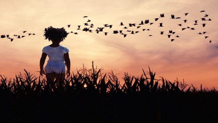 Ηλιακή Έκλειψη στον Λέοντα: Πίστη και Ελπίδα!