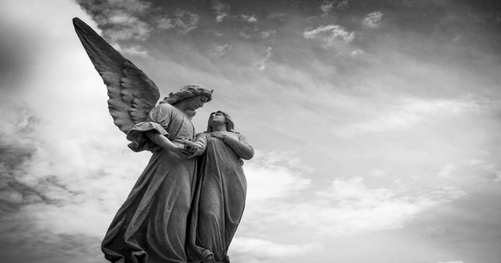 Νέα Σελήνη στους Ιχθύς: Κάθαρση, Λύτρωση και Αντάρτικο