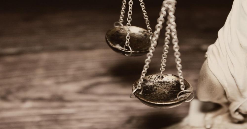 Πανσέληνος στον άξονα Κριού-Ζυγού: Η Ώρα της Δικαιοσύνης