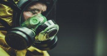 Πανσέληνος στον Άξονα Λέοντα-Υδροχόου: Το Δόγμα του Τρόμου Ξαναξυπνά