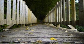 Πανσέληνος στον Άξονα Ταύρου-Σκορπιού:  Έτοιμοι να Αφήσετε το Λίκνο της Ασφάλειας;
