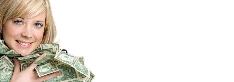 Η σχέση σας με το χρήμα