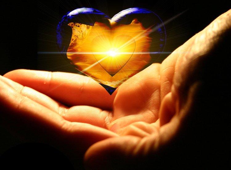 Αγάπη - Σοφία