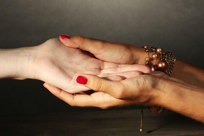 Ο δακτύλιος του Σολομώντα