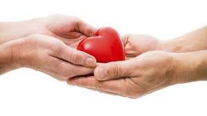 Αξιολόγηση της γραμμής της Καρδιάς